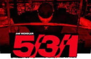 jim wendler 531 meet preparation